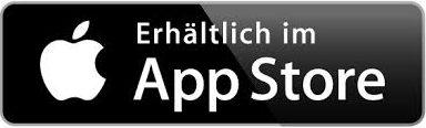 AppStore Button