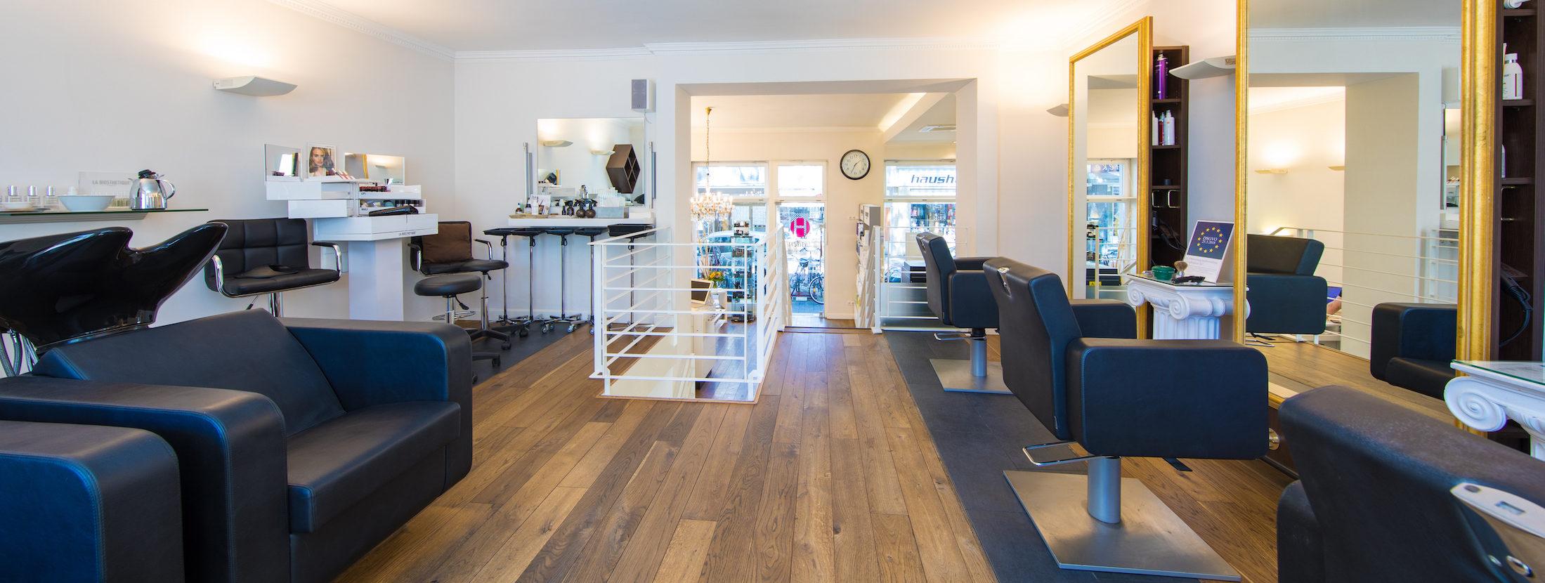 HLaden Salon Header Home 2